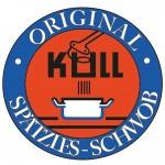 Logo_Kull